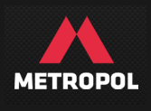 metropol-167