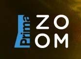 prima-zoom-167-2