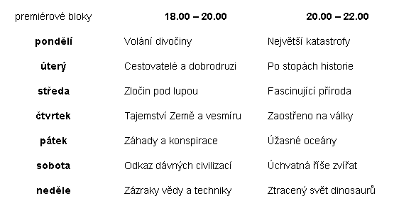 prima-zoom-program-05-2013