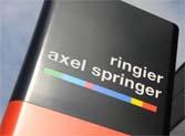 ringier-167