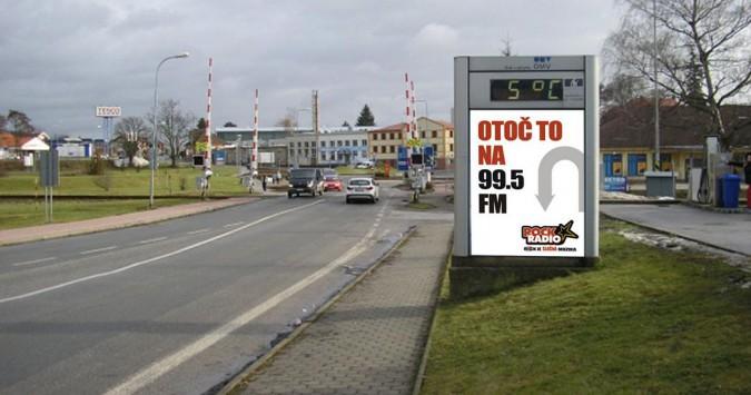 rockradio_otocto_velke