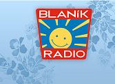 blanik-logo-167