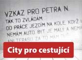 city-pro-cestujici-167