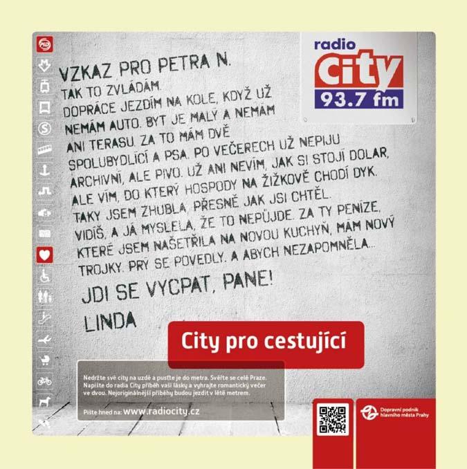 city-pro-cestujici-675