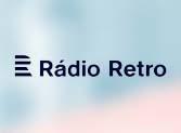 cro-radio-retro-167