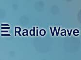 cro-wave-nove-167