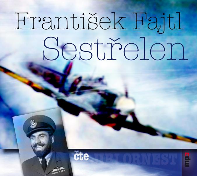 frantisekfajtl_sestrelen
