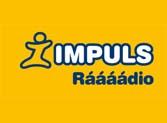 impuls-raaaadio-167