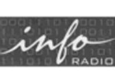 info-radio-167