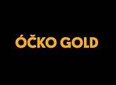 ocko-gold-167