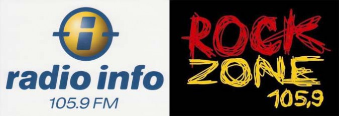radio-info-rockzone