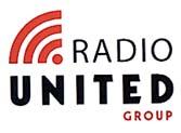radio-united-group