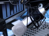 radioprojekt_perex