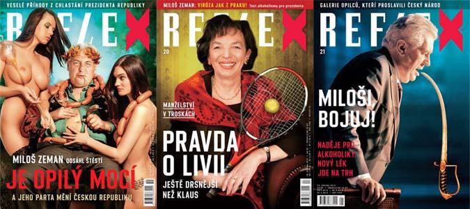 reflex-politika-titulky-675