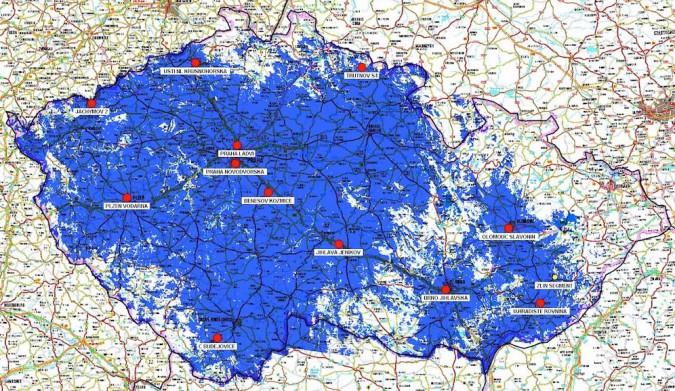 regionalni-sit-7-pokryti