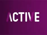 active-tv-perex-167