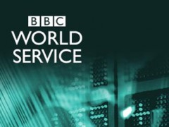 bbc-ws-perex-335