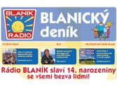 blanik-14let-denik