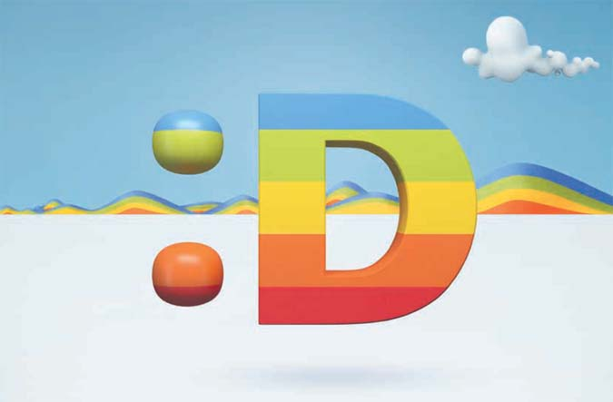 ct-d-decko-675-barva