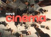 nova-cinema-zijeme-filmem-167