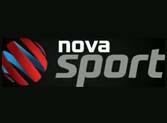 nova-sport-167