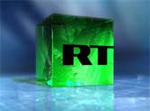 rt-russia-today-167