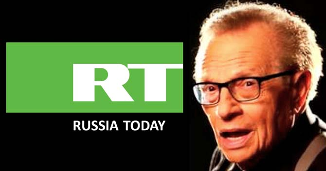 rt-russia-today-larry-king-670