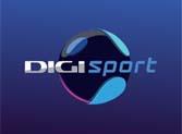 digisport-new-167