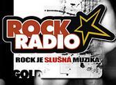 rockovyradio_golg
