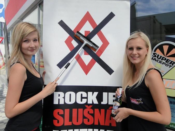 rockovyradio_pumparky