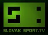 slovak-sport-2-167