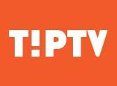 tiptv-perex