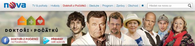 doktori_z_pocatku