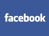 facebook-perex-167