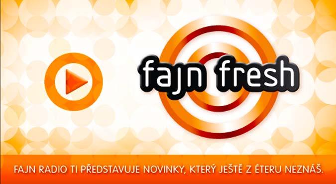 fajn-fresh-675