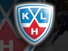 khl-latin-651