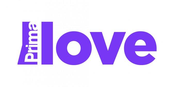 logo-prima-love