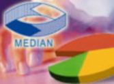 median-logo-167