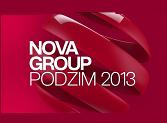 novagroup_podzim13
