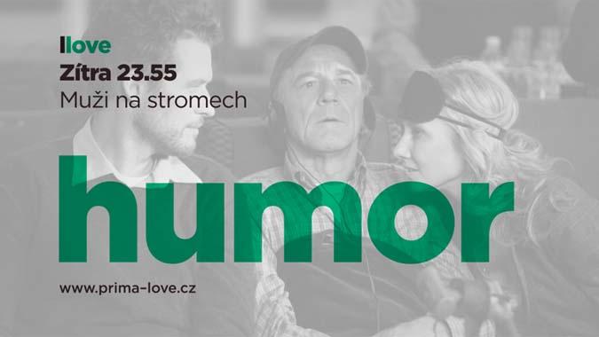 prima-love-humor-675