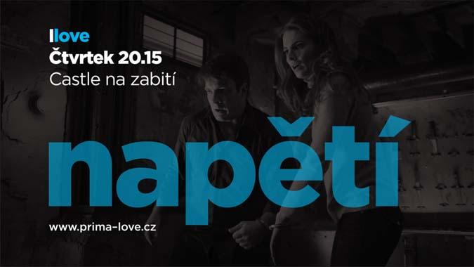 prima-love-napeti-675