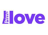 prima-love-new-167