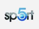 sport5-167