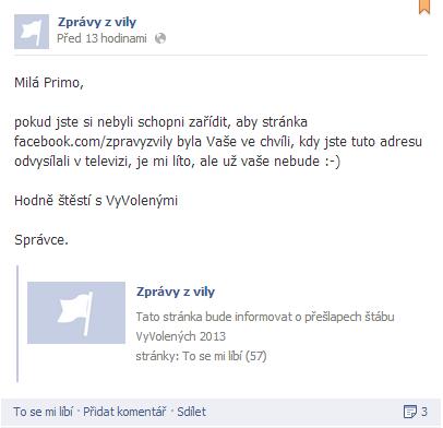 zpravy-z-vily-fb-odkaz