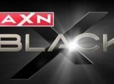 axn-black-675