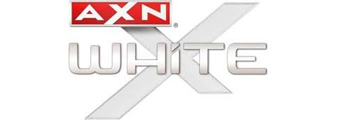 axn-white-675