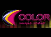color-radio-167