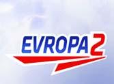 evropa2-perex-167-x