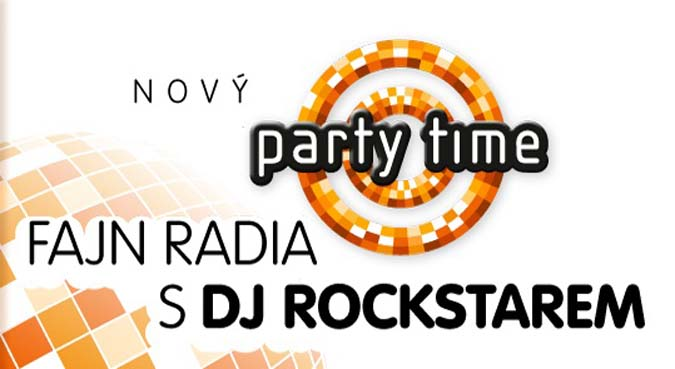 fajn-radio-party-time-675