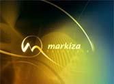 markiza-bg-167